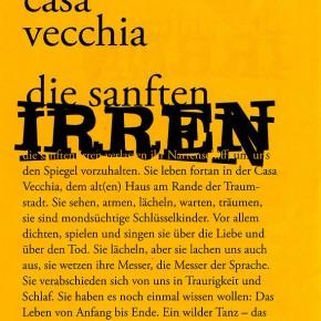 sanfte_irren