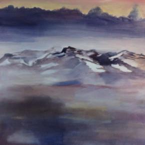 Ausstellung: ISLAND von Tomasz Piwarski